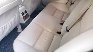 BMW 528XI 2009 Херсон