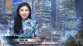 VIETLIVE TV ngày 26 05 2019