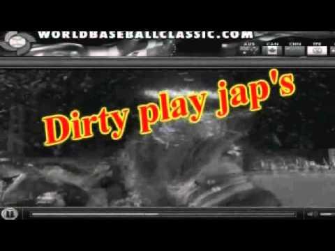 [JAP's] JAPanese DEATH NOTE!!