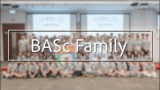 Publication Date: 2020-07-21 | Video Title: 港大文理學士BASc課程 跨學科未來專才的大家庭