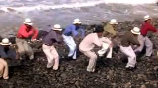 Baara Aana De From Insaaf 1997 Akshay Kumar & Shilpa Shetty
