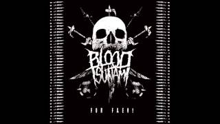 Blood Tsunami - The Butcher of Rostov