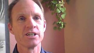 What Is Rolfing? | Boulder Rolfer Robert McWilliams Explains What Rolfing Is