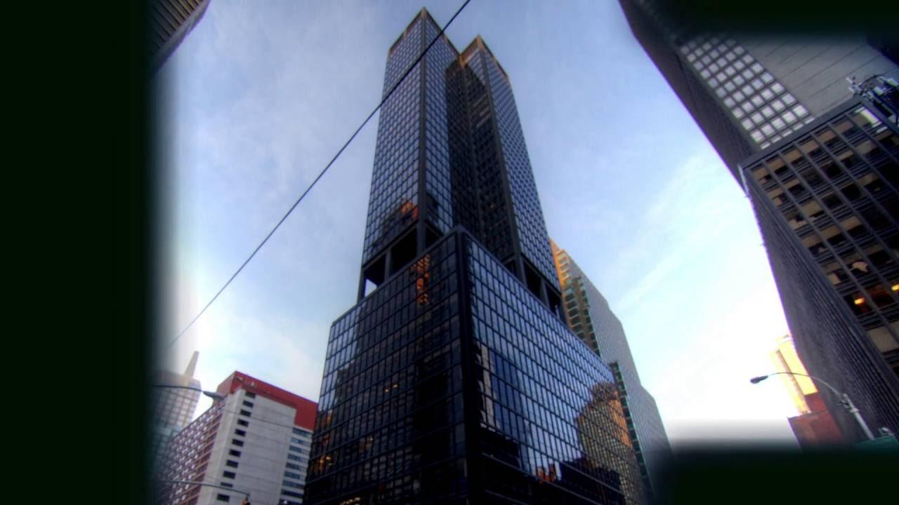 810 Seventh Avenue New York NY