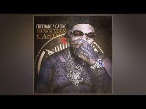 Casino & 21 Savage - No Problem [Prod. By DJJT]