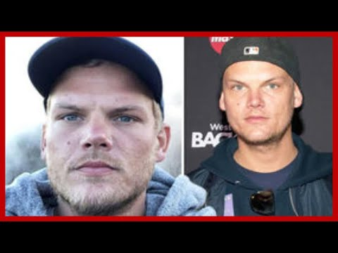 Avicii death: Swedish DJ's funeral plans revealed month after shock death