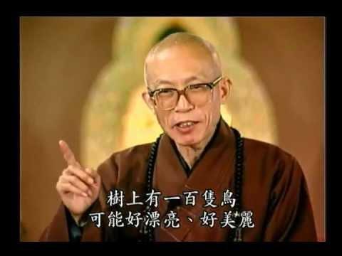 Download 圣严法师开示:如何选择,适合修行法门