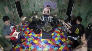 grease-man---holyjam-live-recording