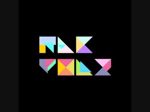 Stay Close (RAC Mix) - Delorean