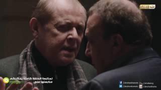 راس الغول | مواجهة غير متوقعه بين فضل الغول ومحامي الشيطان!!