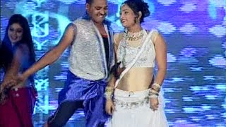 Conditions Apply and Manmadha Raja Songs Performances at Dongata Audio Launch