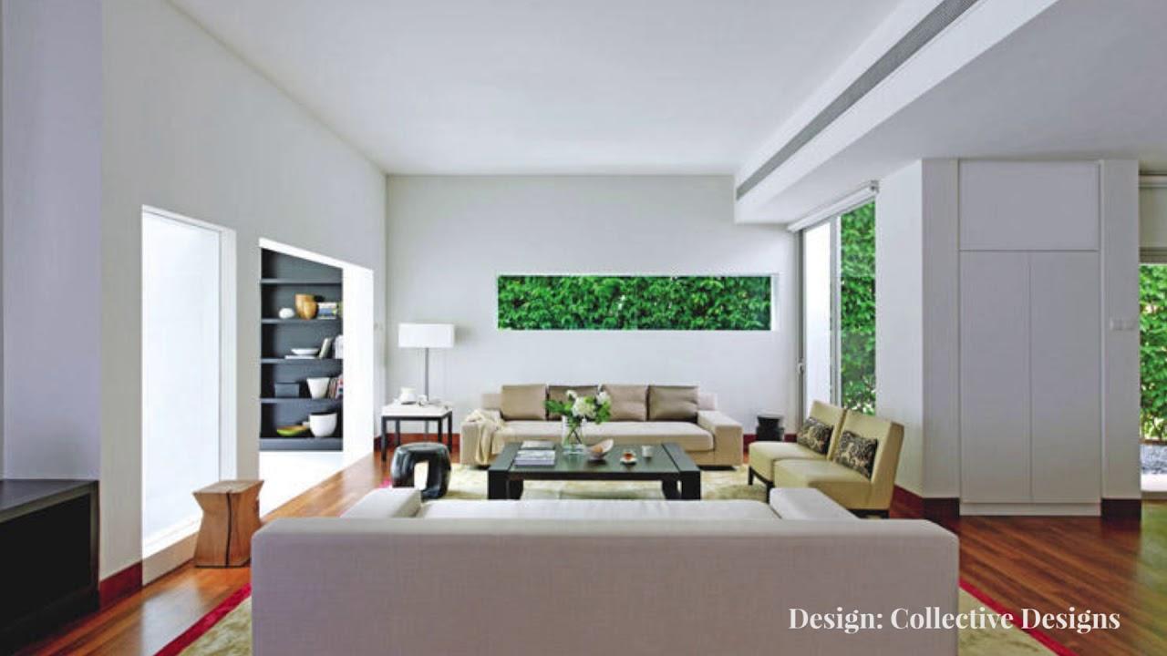 Collective Designs Wishes Home U0026 Decor A Happy 30th Anniversary!