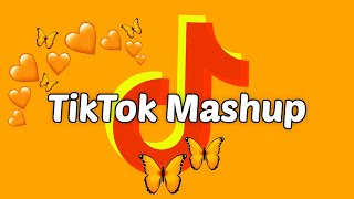 TikTok Mashup 2021 (not clean)