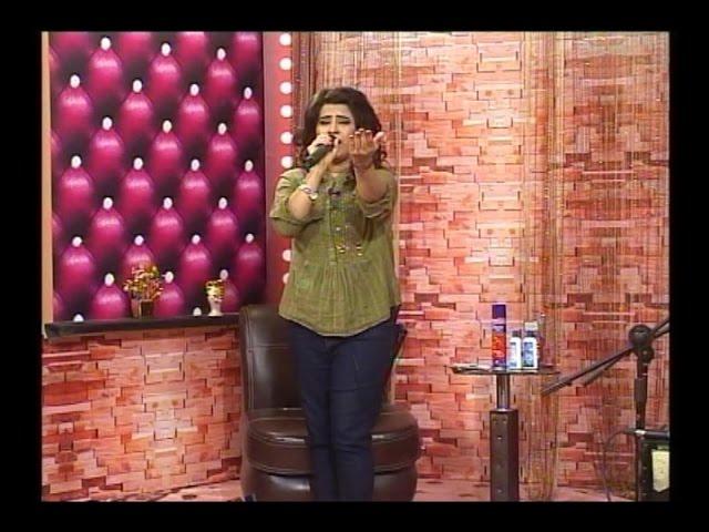 Sindh AIn Sangeet - Aijaz Ali and Sajid Ali - Part 5 - HQ - SindhTVHD