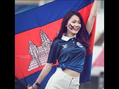 Khmer sexy love