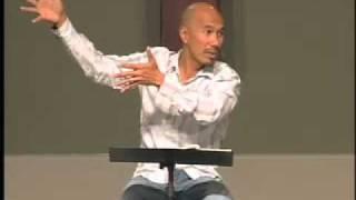 Francis Chan - GRACE GRACE