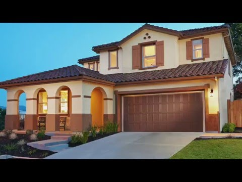 708 Saratoga Drive - Napa Valley Home for Sale by Terra Firma Global Partners