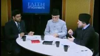 Faith Matters No 6 (Part 1 of 9): Second Coming of Jesus Christ (English)