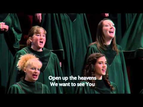 Full Service - 3/13/2016 - Christ Church Nashville