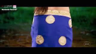 Chhalakata Hamro jawaniya Ye Raja Pawan Singh full song