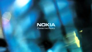 Nokia Ringtone Evolution