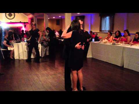 mother-and-son-wedding-song/dance