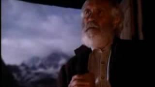 Heidi (1993) Part 6