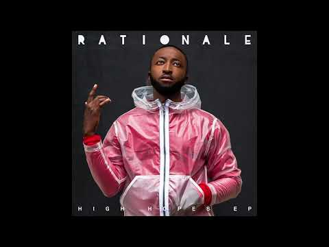 Rationale - Explosions (Official Audio)