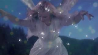 Елена Минина - Aria of Muse (Ария Музы) thumbnail