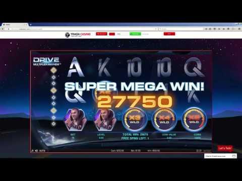 Видео Бонусы при регистрации в онлайн казино без депозита с выводом