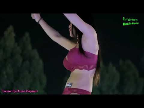 dj-dugem-thailand-2020-sexy-dance-remix-edition-volume-master-full