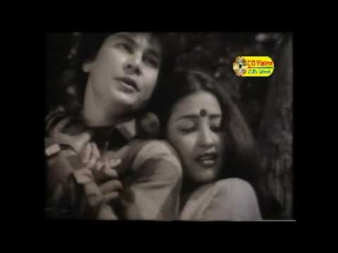 Amar buker Modde Khane | Noyoner Alo (2016) | Full HD HD Movie Song | Jafor Suborna | CD Vision