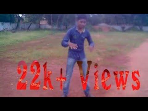 DANCE.. In Dheere Dheere Song