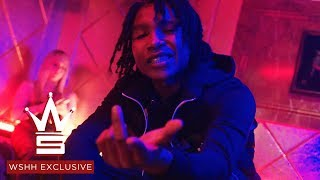 "Badda TD - ""Silence"" (Official Music Video - WSHH Exclusive)"