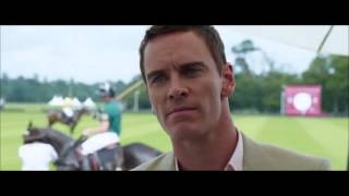 THE COUNSELOR - Official Trailer 2013 [HD]