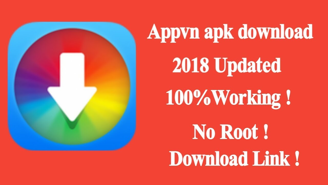 appvn apk free download for pc