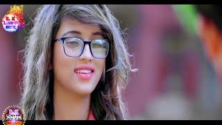 tum mere ho iss pal mere ho song male(2018)