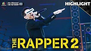 รักกันมั้ย-ฟิต-มิตร-ด้าม-the-rapper-2