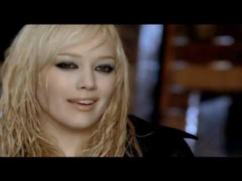 Hilary Duff Come Clean Hilary Duff Coming Clean Hilary Duff I'm Coming Clean
