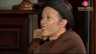Hài Hải Ngoại 2019 | Tình Quê | Hài Hoài Lin, Nhật Cường, Thúy Nga Hay Nhất