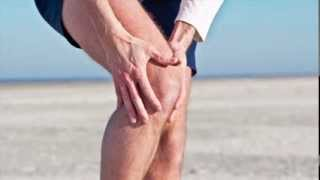 The Most Common Sports Injury