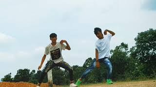 Muqabla_-_Street_Dancer__A.R._Rahman,_Prabhudeva,_.mp3