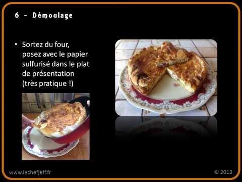 recette-quiche-lorraine-express