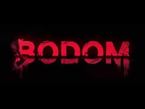Bodom trailer (2016)