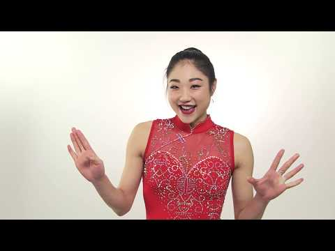 Rinkside Reactions: 2018 U.S. Championships Ladies Free Skate