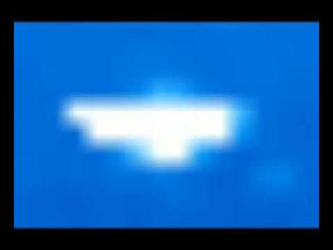 Nibiru Caught On Soho 06.10.09 Planet X Picture