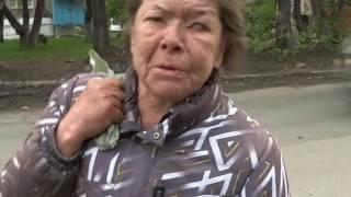 Антитрейлер Стартрек: Бесконечность - Русский Трейлер (2016)