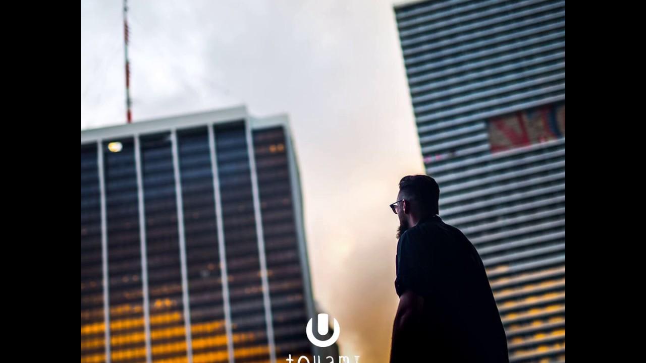Tchami @ Ultra Miami 2017 [full set]