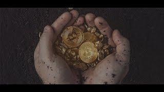 Хочешь заработать криптовалюту но боишься