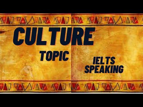 culture 2